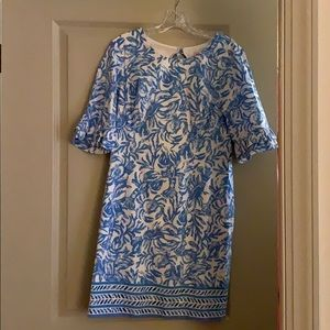 NWOT Lilly Pulitzer dress - size 6